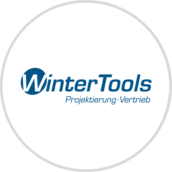Wintertools